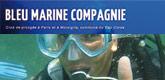 bleu-marin-compagnie-165x80