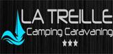 Camping de la Treille