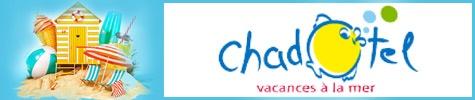 chadotel