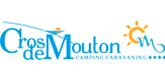 CAMPING CROS DE MOUTON