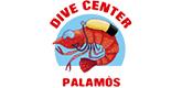 <span style='color:#dd3333;'>– DIVE CENTER PALAMOS S.L –</span>