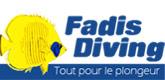 – FADIS DIVING –