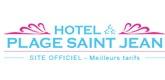 hotel-plage-saint-jean-165x80