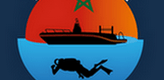 <span style='color:#dd3333;'>– MOROCCAN DIVING CENTER –</span>