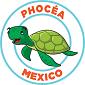 PHOCEA MEXICO & HÔTEL PLAZA