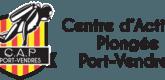 CENTRE D'ACTIVITÉ PLONGÉE PORT-VENDRES (C.A.P)