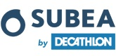– SUBEA BY DECATHLON –
