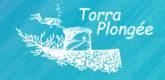 <span style='color:#dd3333;'>TORRA PLONGÉE</span>