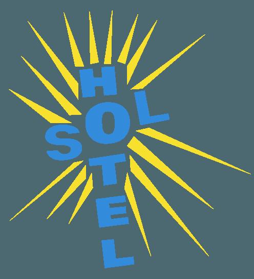 logo_solhotel