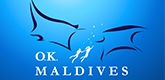 – OK MALDIVES –