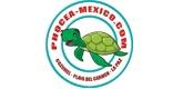 – PHOCEA MEXICO –