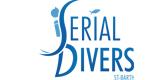 – SERIAL DIVERS –
