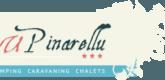 Camping Piranellu